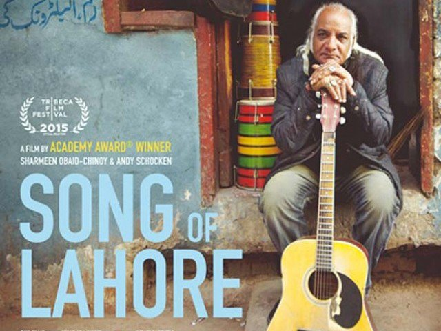 song of lahore to hit theatres on november 13