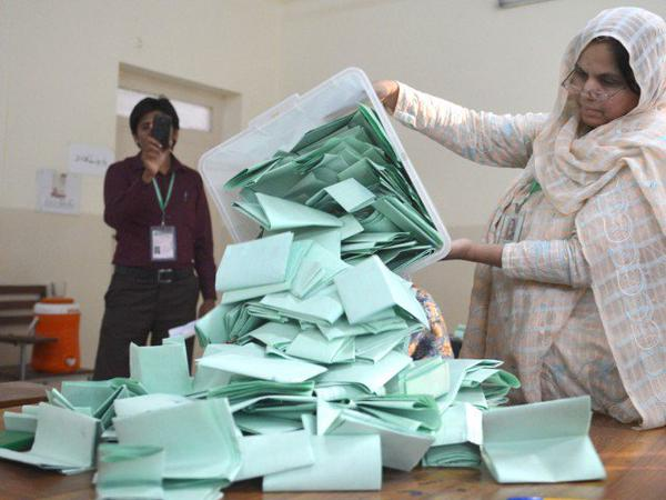 ppp retains na 221 tharparkar constituency
