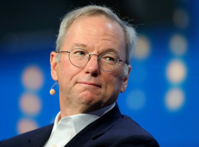 former google ceo calls social networks amplifiers for idiots