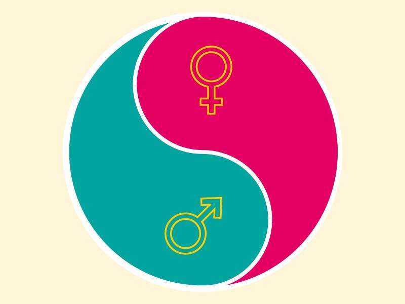DESIGN BY TALHA KHAN