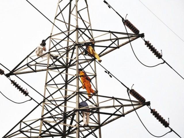 cross subsidies in consumer energy tariff