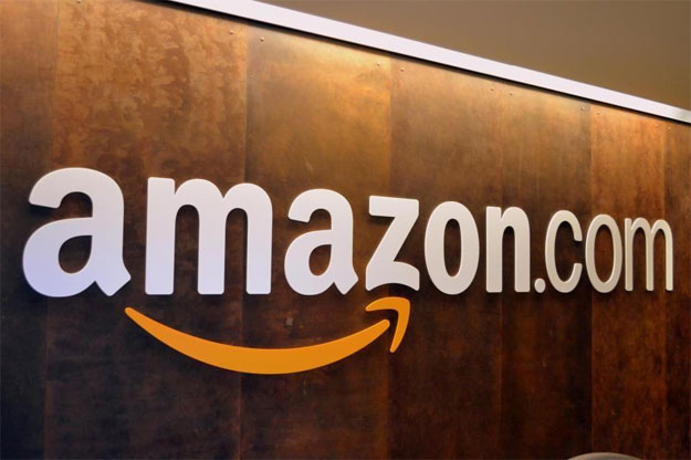 amazon wins appeal in luxembourg tax case