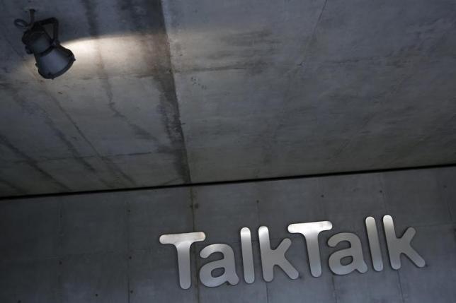 british police make fourth arrest in talktalk cyber attack