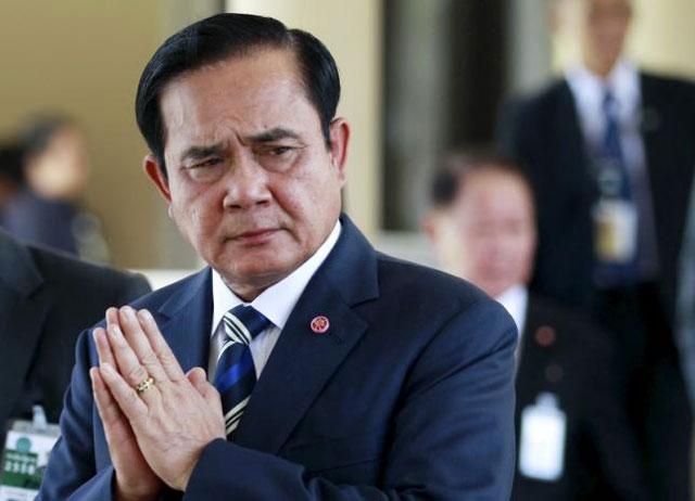 thai junta launches crackdown on influential figures stoking crime
