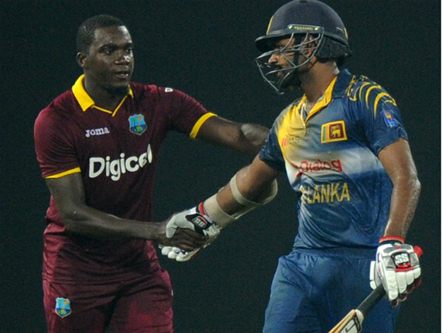 outplaying west indies sri lanka claim series with comfortable win