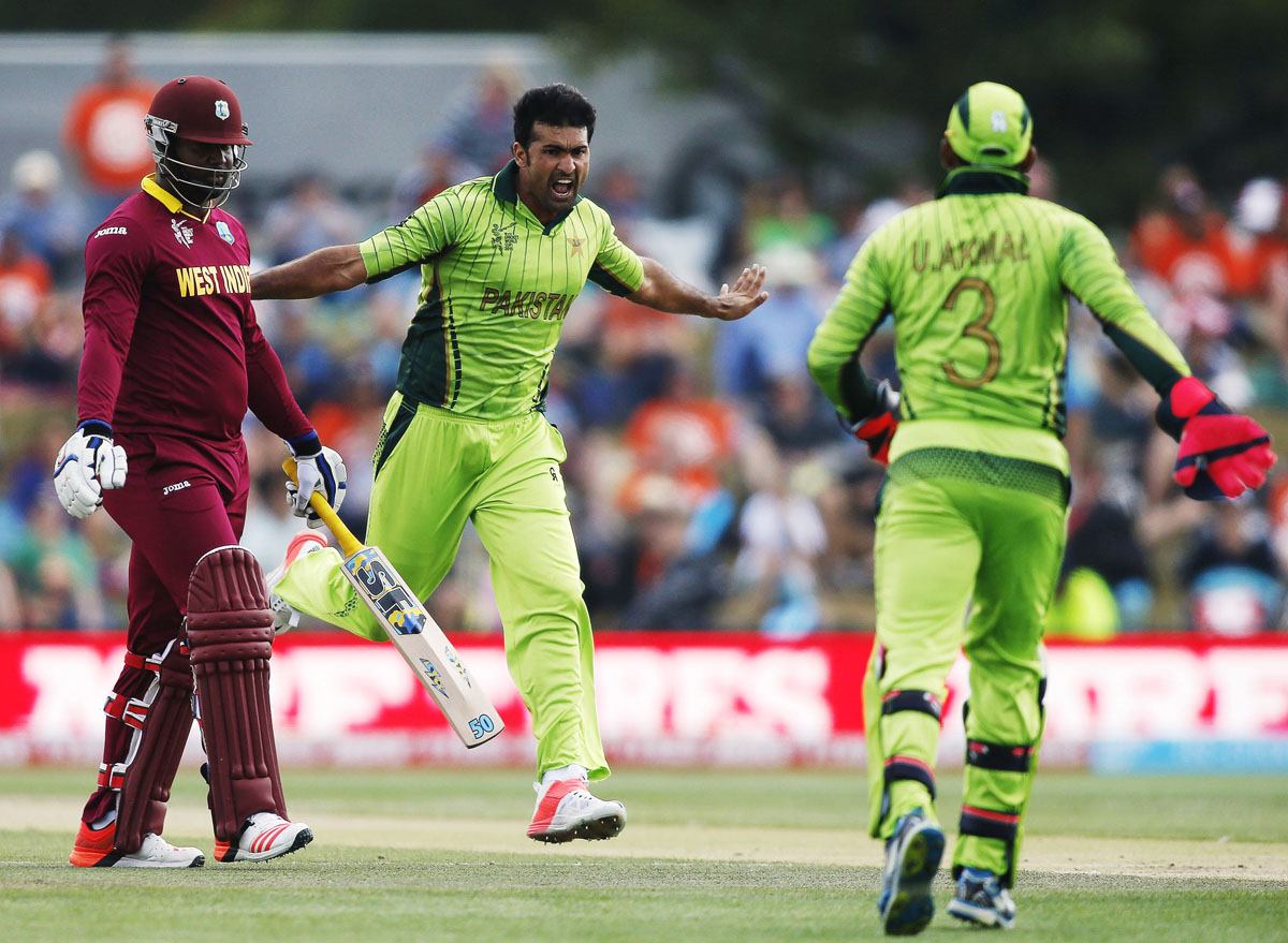 i was scared misbah might topple me sohail khan on de villiers wicket