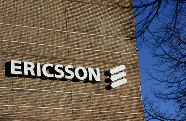sweden s ericsson sees 220 million 5g subscriptions by year end
