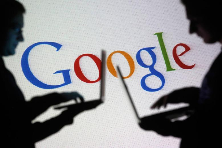 uk s competition watchdog to probe google s browser changes