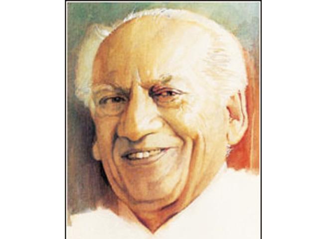 faiz ahmed faiz remembered on 110th birth anniversary