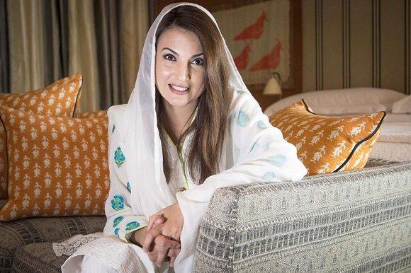 Qadiani girls for marriage