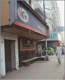 us arrests pakistani money changer altaf khanani