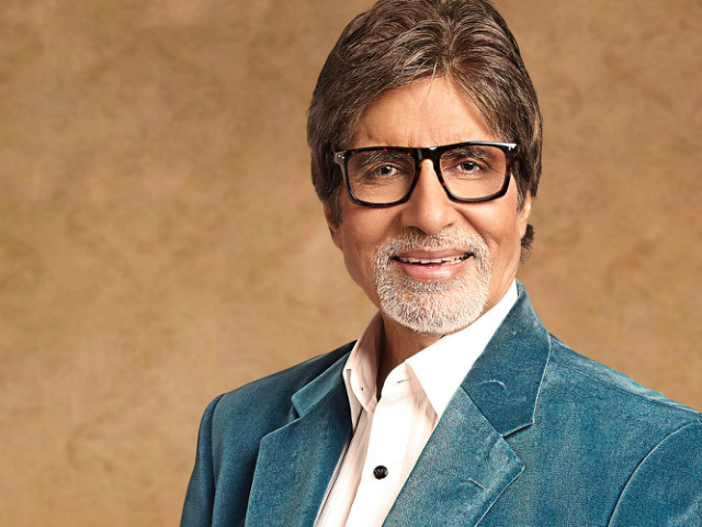 amitabh bachchan tests negative for covid 19 discharged from hospital