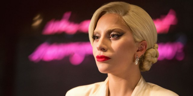 lady gaga offers 500 000 for her kidnapped french dogs