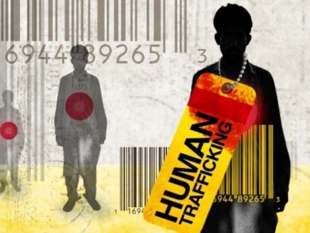 in fear of us downgrade fia launches countrywide crackdown against human traffickers
