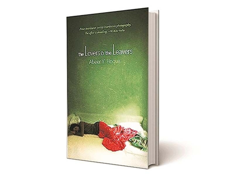 a series of short stories the lovers and the leavers questions preconceived notions about love