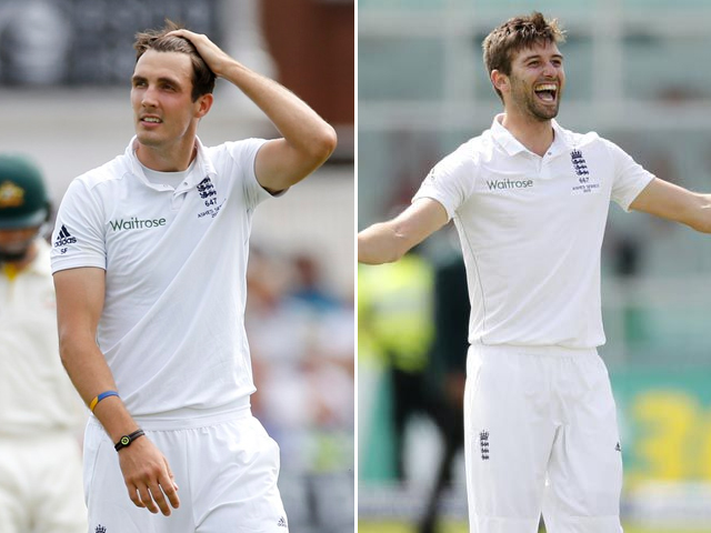 finn and wood set to miss south africa tour   report