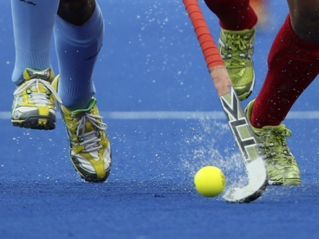 pakistan qualifies for 2016 junior hockey world cup