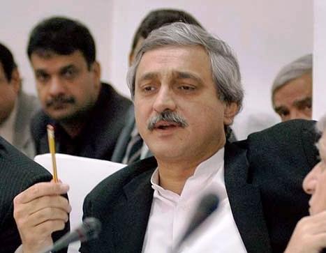 lodhran by poll wary of punjab govt pti seeks army deployment