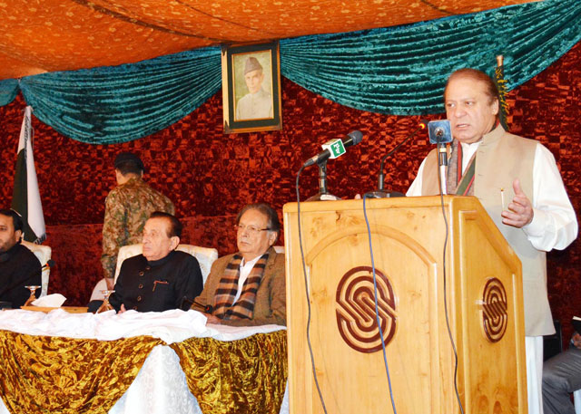 over 1 2m farmers to benefit from kissan package claims pm