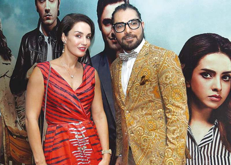 karachi se lahore spin off to hit cinemas in september 2016