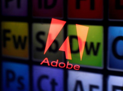 adobe flash player is dead as of new year