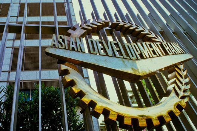 adb to provide technical assistance