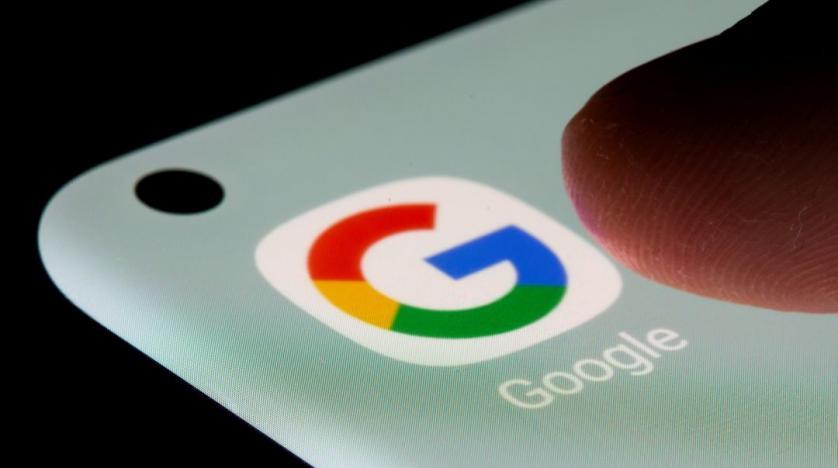 جنوبی کوریا نے گوگل کو 177 ملین ڈالر جرمانہ کیا