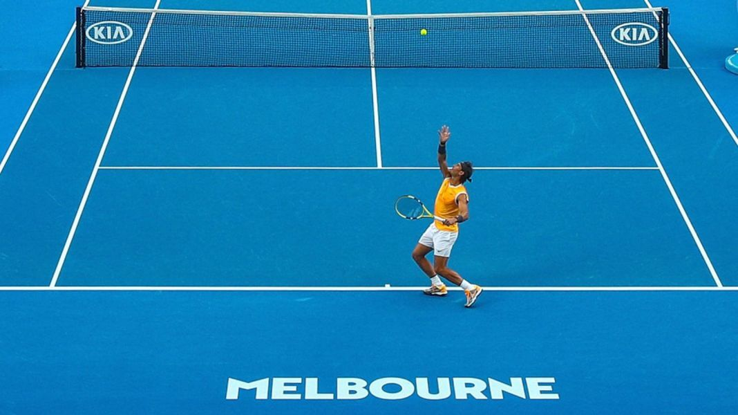 australian open atp cup no done deal