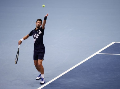 atp finals continue plans for closed door event in london