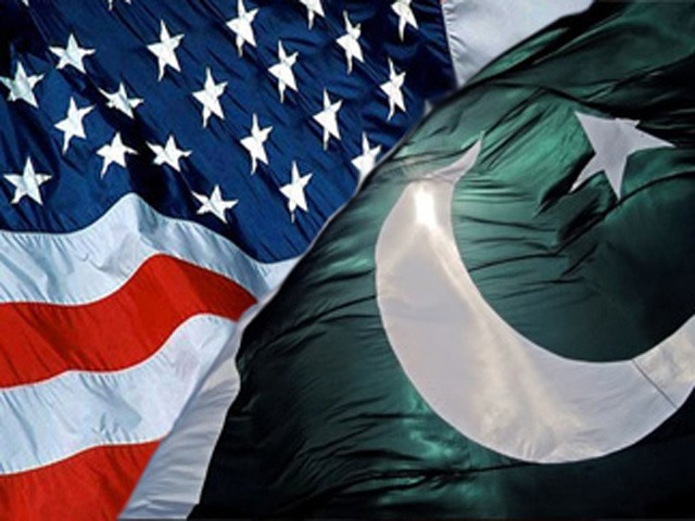 islamabad seeks mutually beneficial relationship with washington