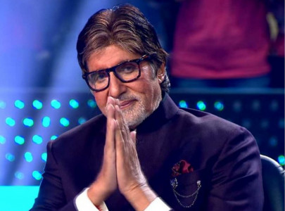 petition filed against amitabh bacchan s covid 19 caller tune