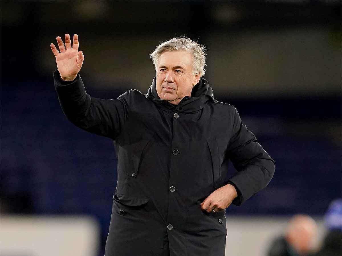Sigurdsson gives Everton 1-0 win at Sheffield United