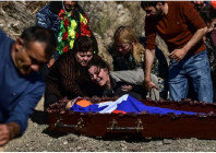 tigran-petrosyan-was-killed-in-a-drone-strike-photo-afp