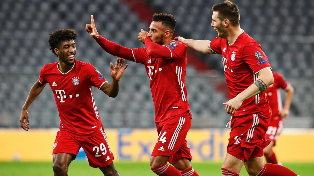 Superb Neuer denies Bremen as Bayern held