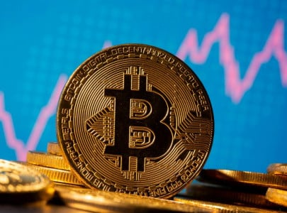 bitcoin rallies above 30 000 for first time