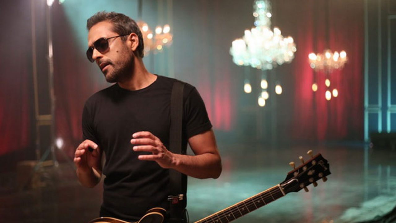 bilal maqsood urges government to address music industry woes