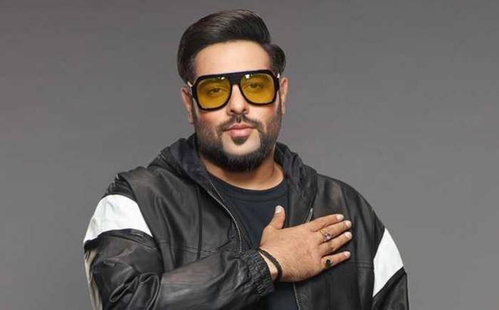 Mumbai Crime Branch Raps Singer Badshah For Social Media Fake Followers Scam