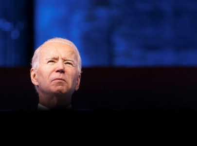 biden eyes ex obama staff to tackle big tech other antitrust issues