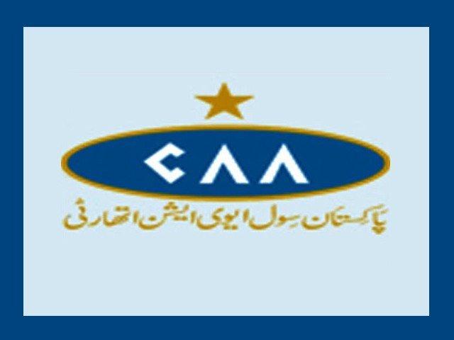 caa reveals massive irregularities in pilots exams
