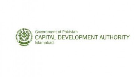 cda carries out road repairs lane marking