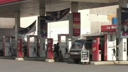 cng stations to switch over to rlng by 15th