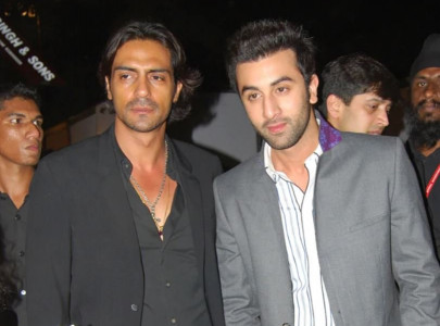 forced to falsely implicate arjun rampal ranbir kapoor dino morea by ncb ex dharma executive