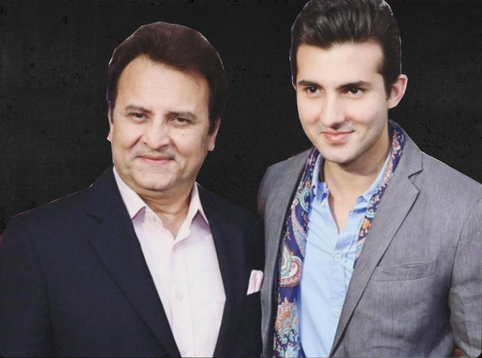 Behroze Sabzwari in recovery after testing Covid-19 positive