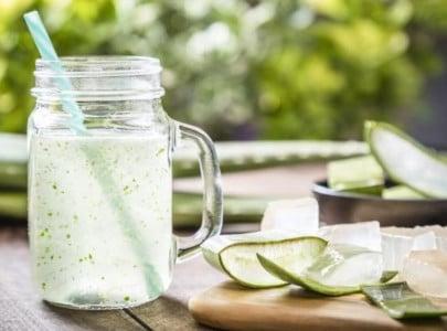 6 reasons to consume aloe vera juice daily