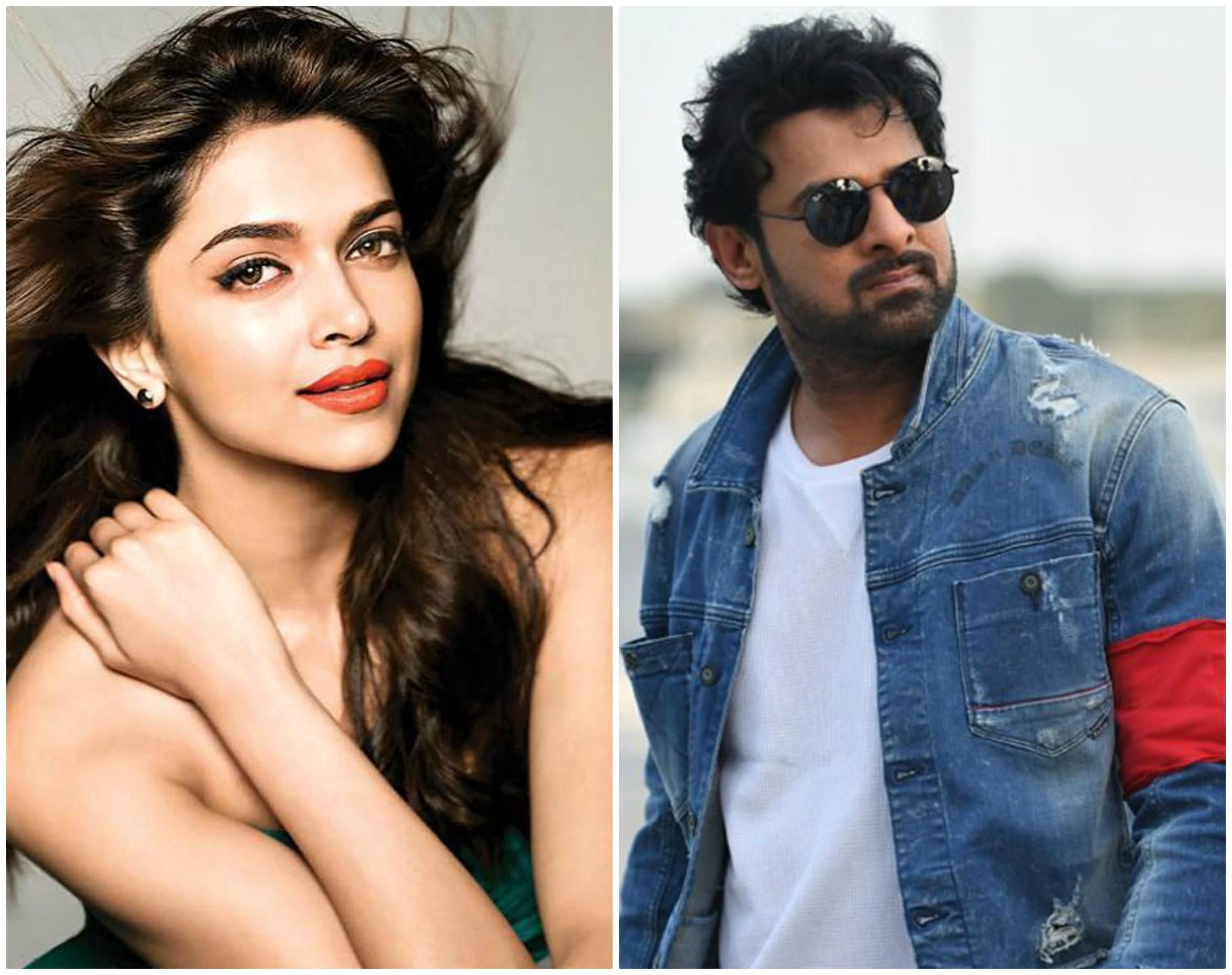 deepika padukone to star opposite prabhas in upcoming sci fi film