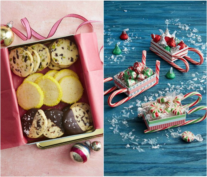 7 last minute diy christmas gifts for your loved ones