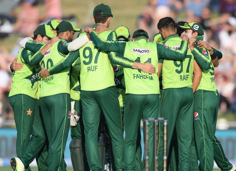 3 things pakistan did right against new zealand in third t20i