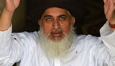 how-khadim-rizvi-exposed-and-exploited-a-nation