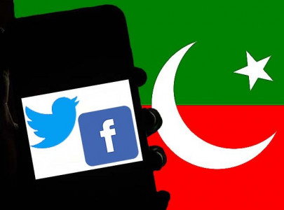 dissecting the actions of pti s online brigade