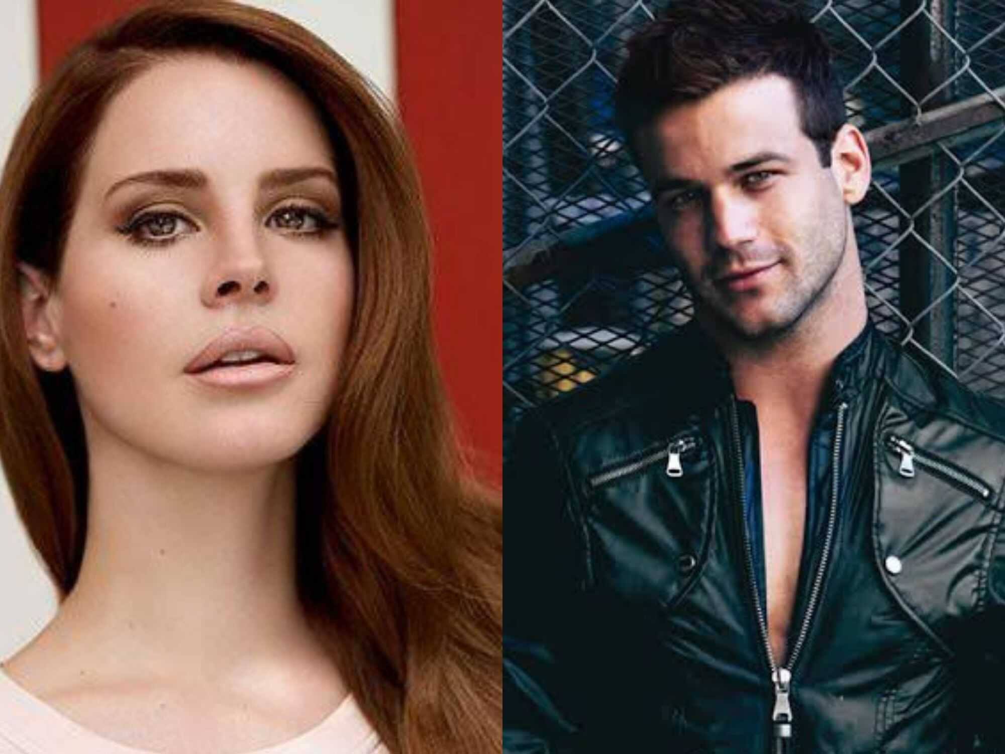 lana del rey engaged to beau clayton johnson